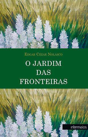 O JARDIM DAS FRONTEIRAS.jpg