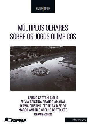 MuLTIPLOS OLHARES.jpg