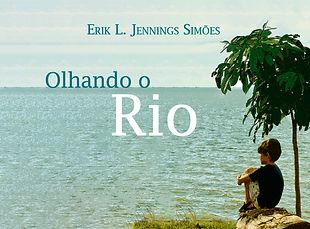 OLHANDO O RIO.jpg