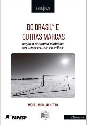 DO BRASIL E OUTRAS MARCAS.jpg