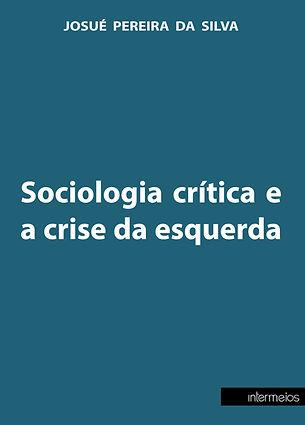 SOCIOLOGIA CR═TICA.jpg