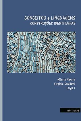 CONCEITOS e LINGUAGENS: Construções Identitárias