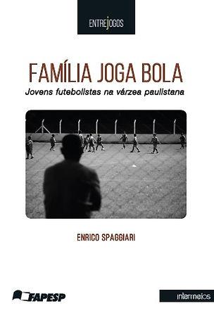 FAMÍLIA_JOGA_BOLA.jpg