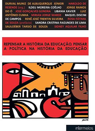 REPENSAR A HISTÓRIA DA EDUCAÇÃO.jpg