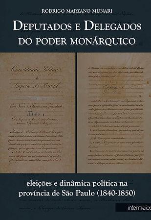 DEPUTADOS E DELEGADOS.jpg