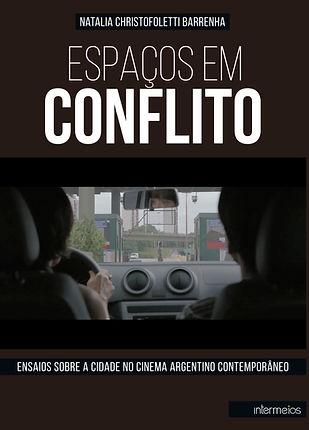 ESPAÃOS_EM_CONFLITO.jpg
