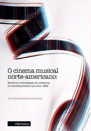 O CINEMA MUSICAL.jpg