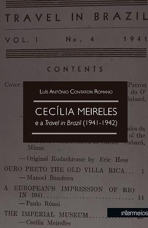 CECILIA MEIRELES.jpg