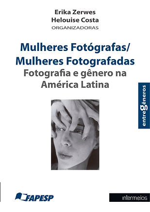 MULHERES FOTOGRAFAS.jpg