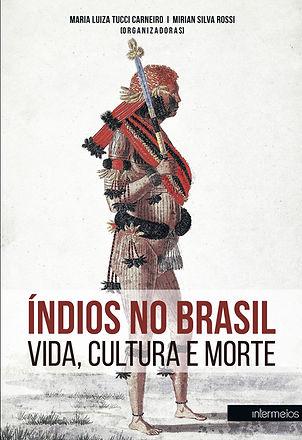 -NDIOS NO BRASIL.jpg