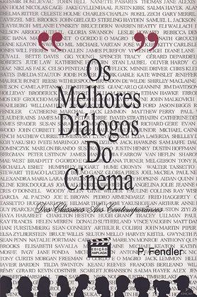 OS MELHORES DIALOGOS DO CINEMA