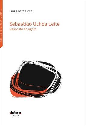 Sebastião Uchoa Leite: resposta ao agora