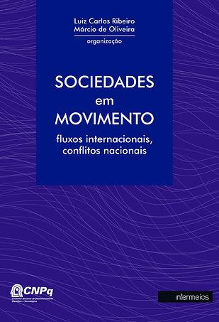 SOCIEDADES EM MOVIMENTO.jpg