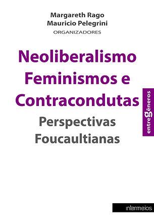 NEOLIBERALISMO, FEMINISMOS.jpg