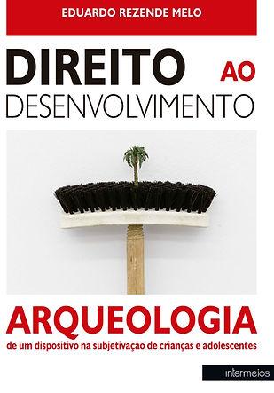 DIREITO AO DESENVOLVIMENTO.jpg