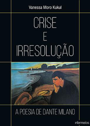 CRISE E IRRESOLUÃ├O.jpg