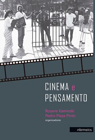 CINEMA E PENSAMENTO.jpg
