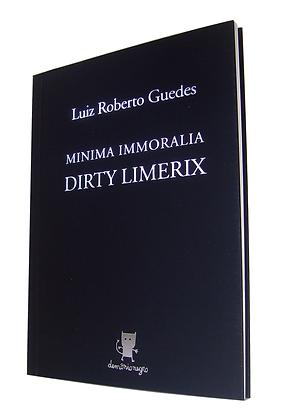 DIRTY LIMERIX