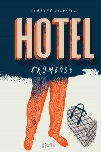 Hotel Trombose