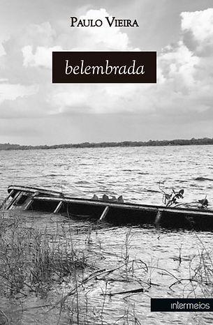 BELEMBRADA.jpg