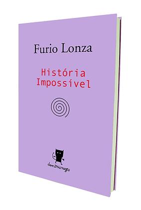 HISTÓRIA IMPOSSÍVEL