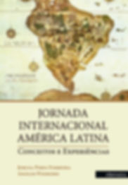 JORNADA_AMÉRICA_LATINA.jpg