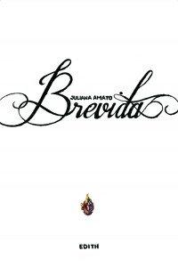 Brevida