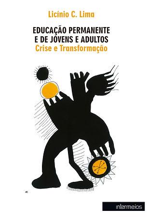 EDUCAÇÃO PERMANENTE.jpg