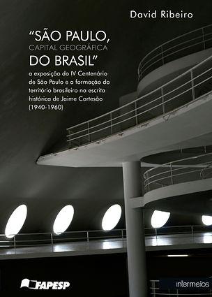 SÃO_PAULO,_CAPITAL_GEOGRÁFICA.jpg