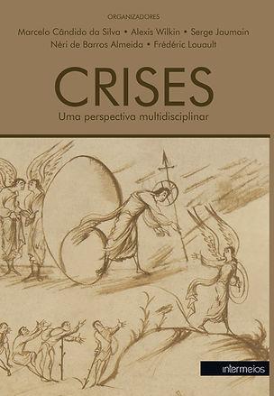 CRISES.jpg