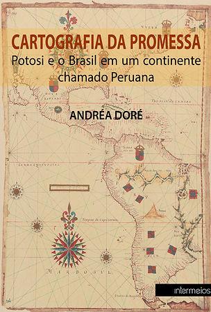 CARTOGRAFIA DA PROMESSA.jpg