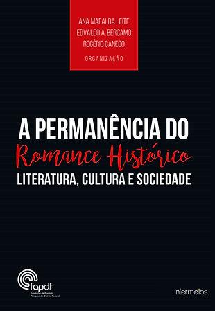 A PERMANÊNCIA DO ROMANCE HITÓRICO.jpg