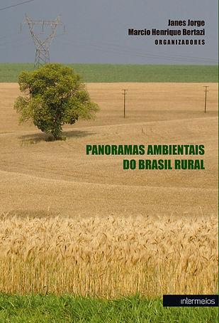 PANORAMAS AMBIENTAIS DO BRASIL RURAL.jpg