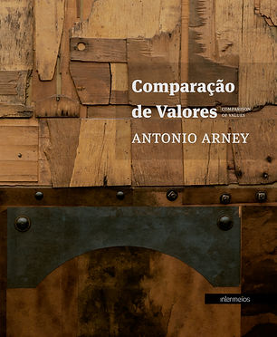 ANTONIO ARNEY.jpg