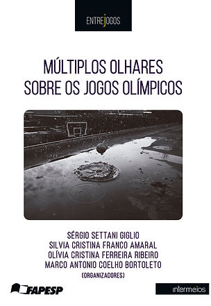 MÚLTIPLOS_OLHARES.jpg