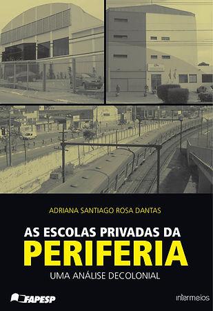 AS ESCOLAS PRIVADAS DA PERIFERIA.jpg