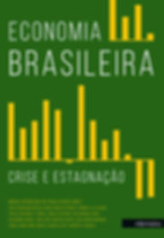 ECONOMIA BRASILEIRA.jpg