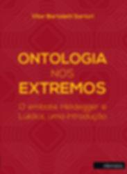 ONTOLOGIA NOS EXTREMOS.jpg