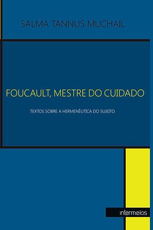 FOUCAULT MESTRE DO CUIDADO.jpg