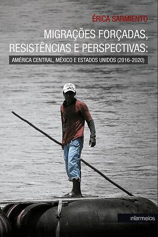 MIGRAÇÕES FORÇADAS.jpg