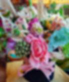 20200207_112639_edited.jpg