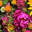 Thumbnail: Small Farm Babe Bouquet