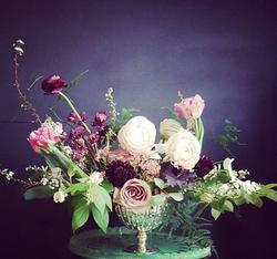 arrangement1
