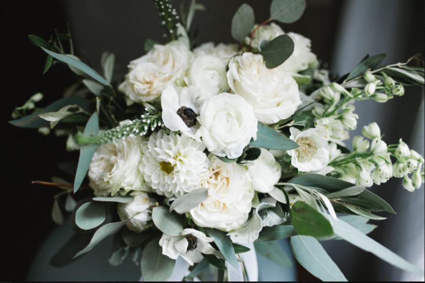 kellys bouquet 2