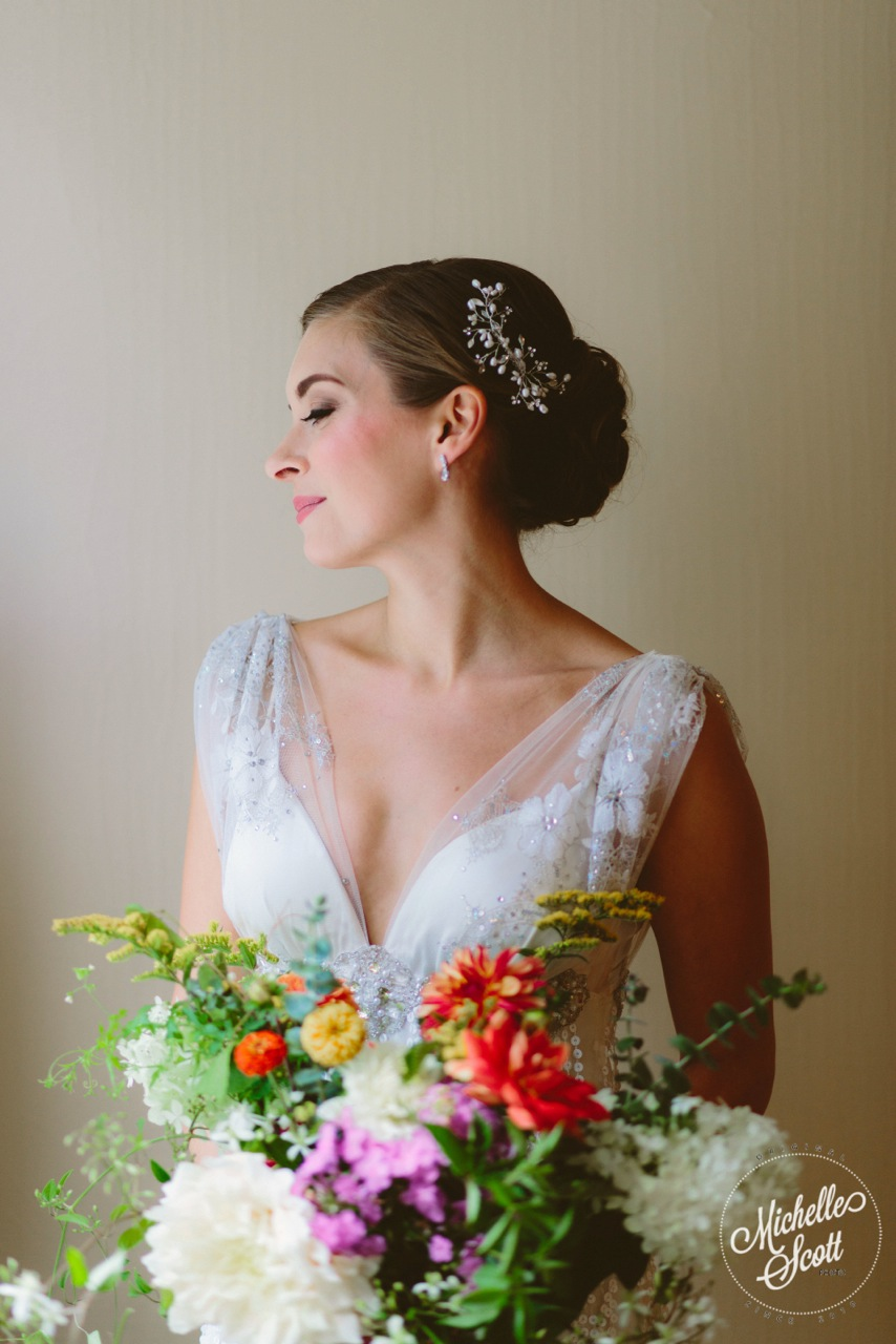 BrielleZacharyWedding_08142015_258