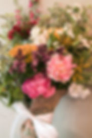 wrapped bouquet1-2.jpg