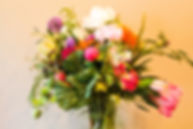 arrangement4.jpg