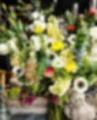 flowers8.png