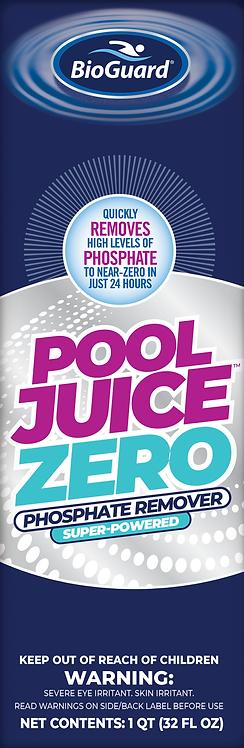 Pool Juice™ ZERO