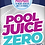 Thumbnail: Pool Juice™ ZERO